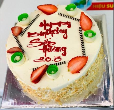 2019 06 15 143604 - Tiệm bánh sinh nhật quận 12 - Freeship bánh kem ngon tận nơi