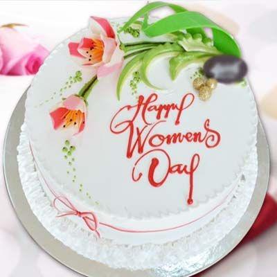 bm13 women' day