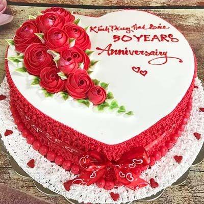 bc29 happy anniversary