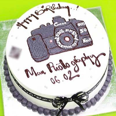 BNM22 máy chụp ảnh