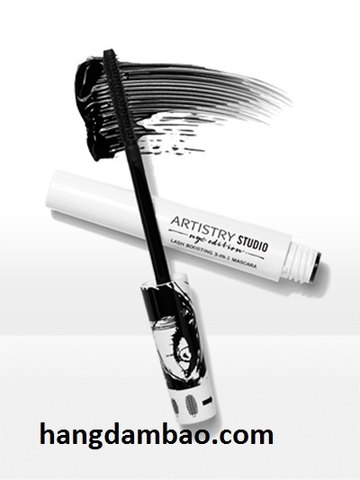 ARTISTRY STUDIO NYC Edition Lash Boosting 3-in-1 Mascara