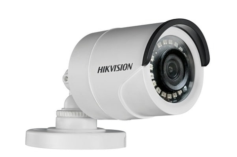 Camera thân trụ Hikvision DS-2CE16D0T-IR