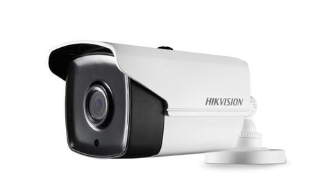 Camera thân trụ Hikvision DS-2CE16C0T-IT5