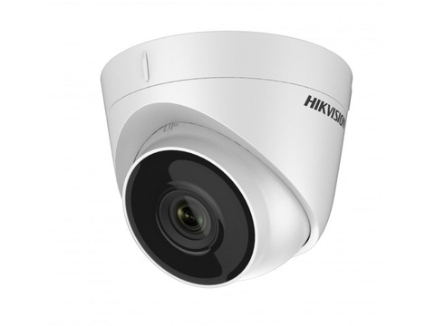 Camera thân trụ Hikvision DS-2CE56D0T-IT3