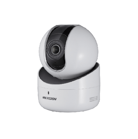 Camera IP Wifi robot Hikvision DS-2CV2Q21FD-IW