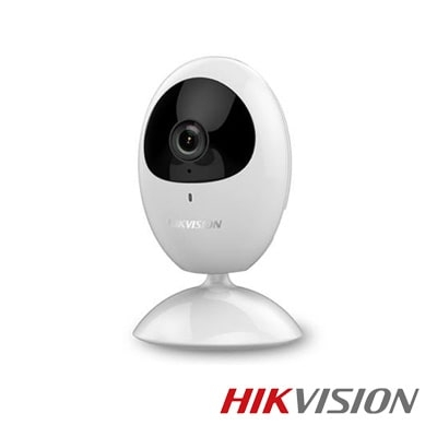 Camera IP Wifi Cube Hikvision DS-2CV2U01EFD-IW