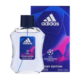 Adidas Victory Edtion EDT 100ml