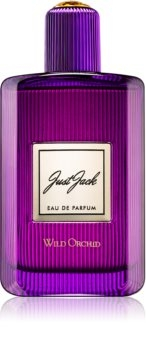 Just Jack Wild Orchid - CHIẾT 10ml