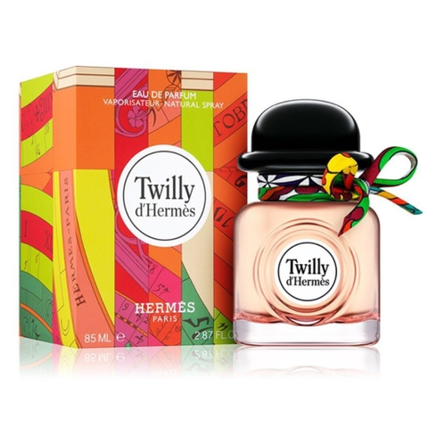 Hermes Twilly D' Hermes EDP  85 ml