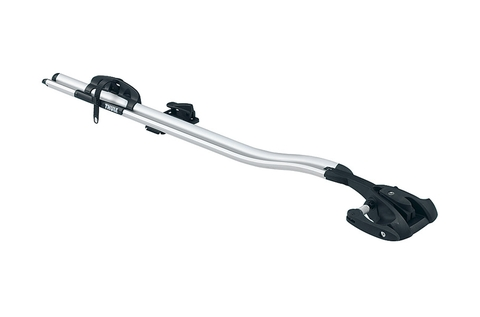 Thule OutRide