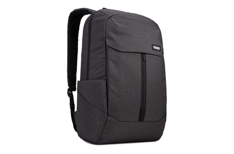 Thule LiThos Backpack 20L - Black