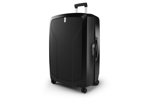 Luggage Checked Thule Revolve Spinner Large-Black