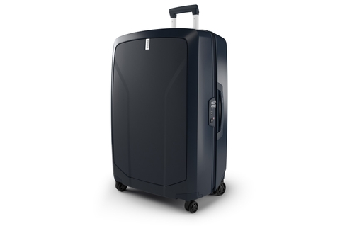 Luggage Checked Thule Revolve Spinner Large-Blue