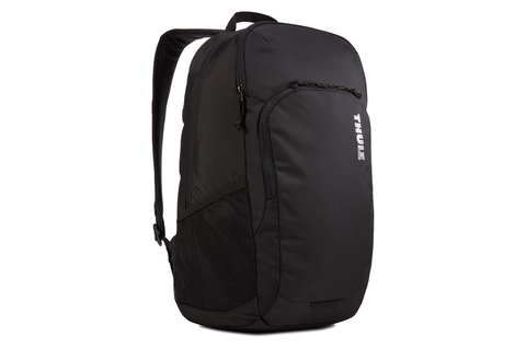 Thule Achiever Backpack 20L - Black