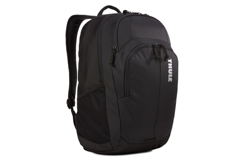 Thule Chronical Backpack 28L - Black