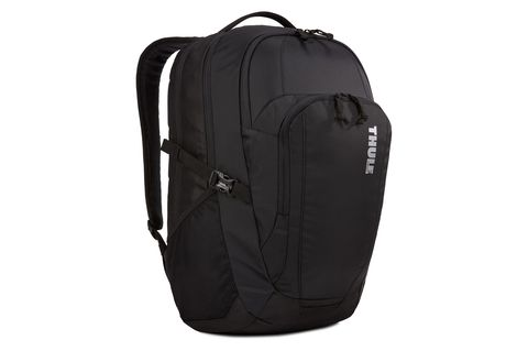 Thule Narrator Backpack 31L - Black
