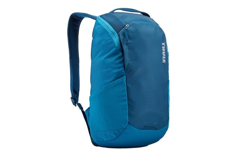 Thule EnRoute Backpack 14L - Poseidon