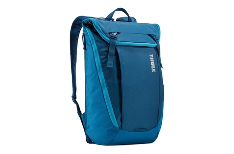 Thule EnRoute Backpack 20L - Poseidon
