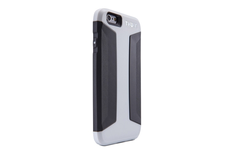 Thule Atmos X3 iPhone 6/6s