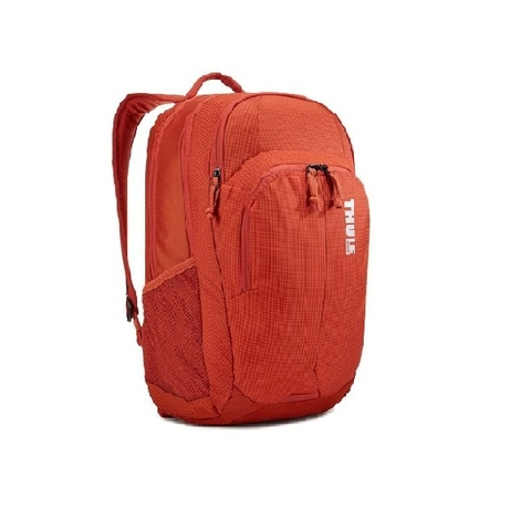 Thule Chronical Backpack 28L - Red