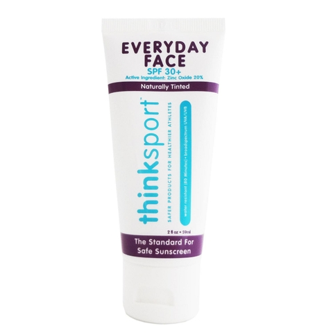Kem chống nắng Thinkbaby Every Day Face SPF 30+