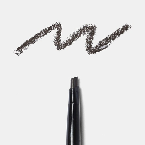 Chì kẻ mày AOA Sculpting Brow Pencil