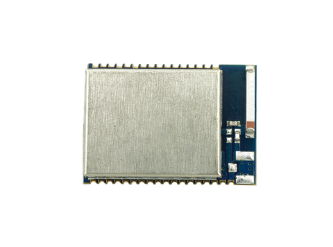 HPTZ01XPW Low Cost ZigBee Transceiver Module based 2.4G ISM band