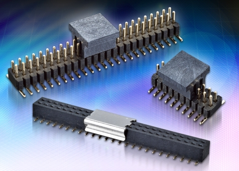 Connectors Harwin , High-Reliability Connectors ,· ‎Industry Standard Connectors EMC Shielding PCB Hardware