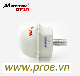 MR3102E 2.4G Omni-directional RFID reader