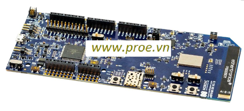 nRF9160DK nRF9160 Cellular Module Development Kit