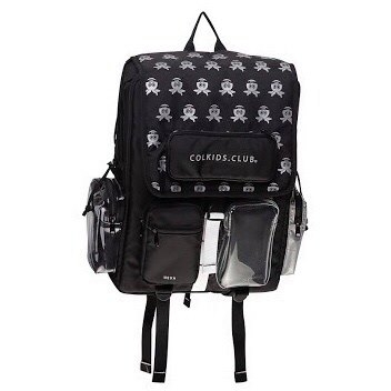 BACKPACK CND SEASON 05