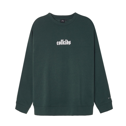 SWEATER COLKIDS 2020
