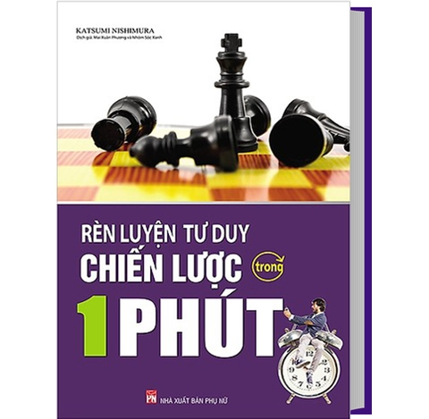 tu-duy-chien-luoc-trong-1-phut-bia
