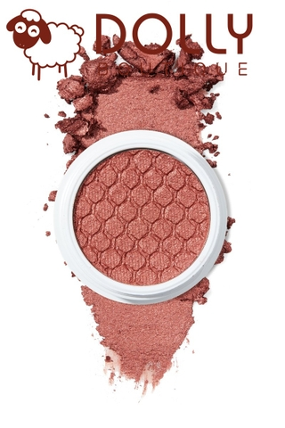 PHẤN MẮT COLOURPOP DJ SUPER SHOCK SHADOW