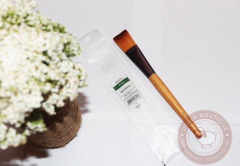 CỌ THOA MẶT NẠ INNISFREE BEAUTY TOOL PACK BRUSH