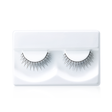 MI GIẢ INNISFREE LONG EYELASHES