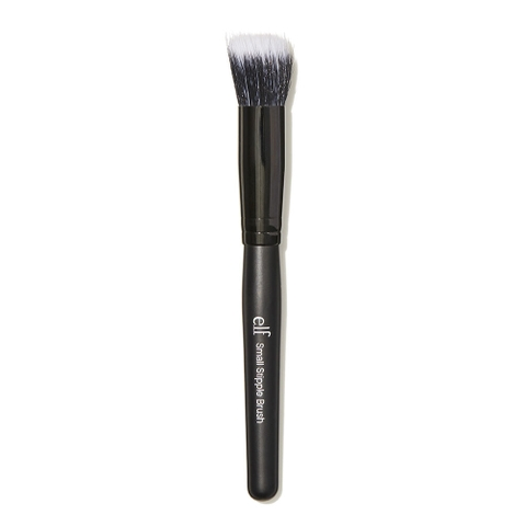 CỌ NỀN E.L.F SMALL STIPPLE BRUSH