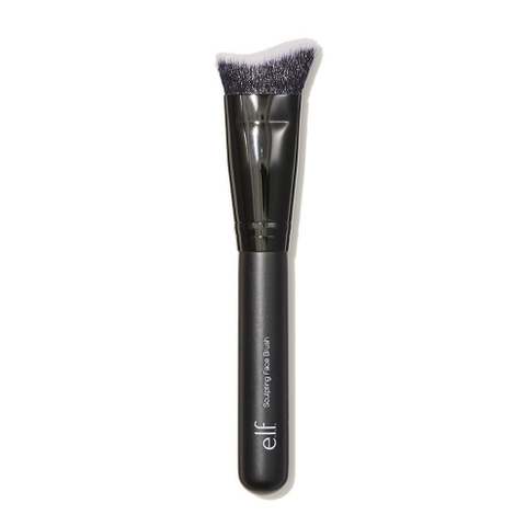 CỌ TẠO KHỐI E.L.F SCULPTING FACE BRUSH