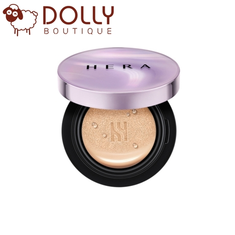PHẤN NƯỚC HERA UV MIST CUSHION ULTRA SPF34/PA++