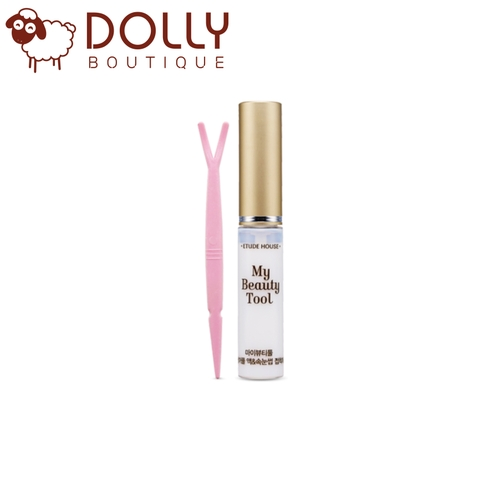 GEL KÍCH MÍ ETUDE HOUSE MY BEAUTY TOOL DOUBLE EYELID GLUE