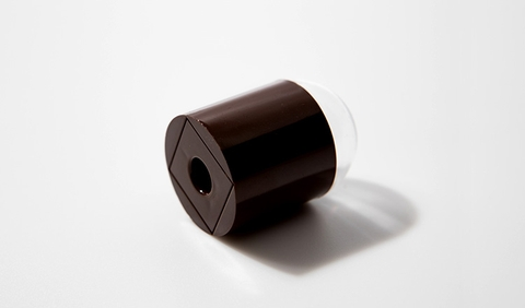 GỌT BÚT CHÌ INNISFREE PENCIL SHARPENER