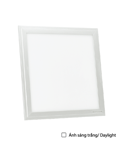 LED Panel 12W warmwhite 300x300 LEDPN01 12727