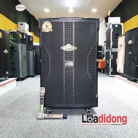 Loa kéo Best 6900 Pro