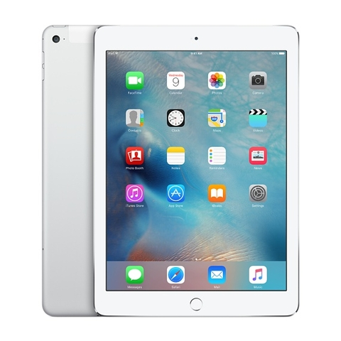 iPad Air2 Wifi (16G/32G) 99%