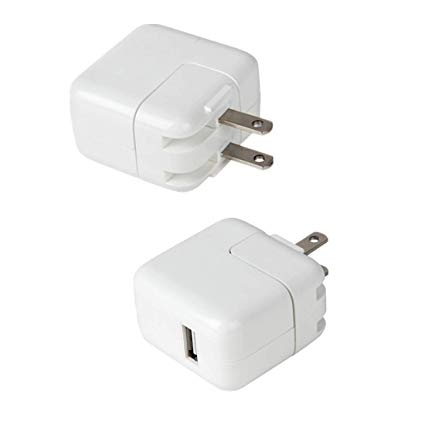 Apple iPad 12W Power Adapter