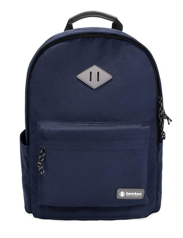 BALO TOMTOC (USA) UNISEX TRAVEL MACBOOK 15″ DARK BLUE