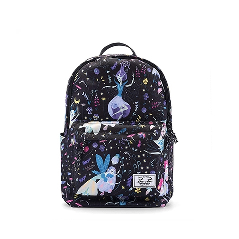 BALO TOMTOC (USA) UNISEX TRAVEL MACBOOK 15″ FAIRY A71-D01X10