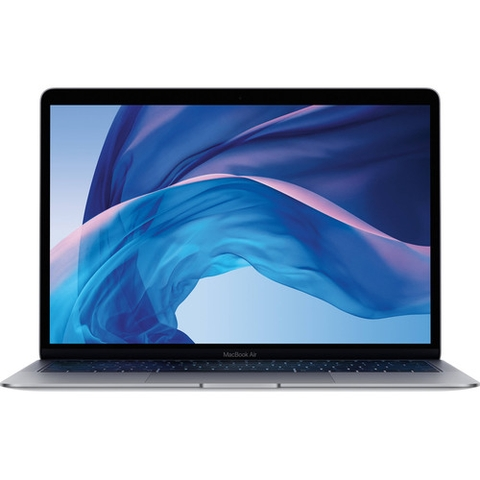 macbook air 2019 mvfh2