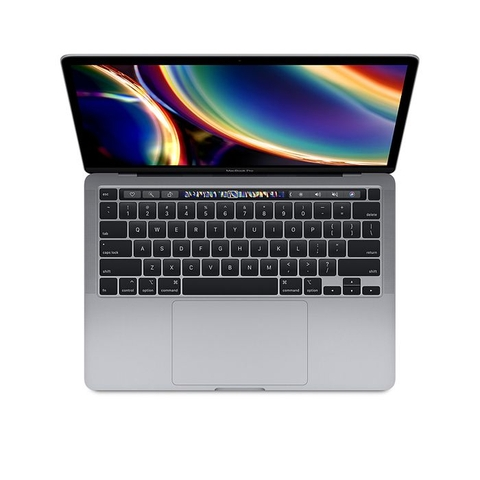 MacBook Pro 2020 MWP42 13inch Core i5 2.0Ghz 16GB 512GB - Gray