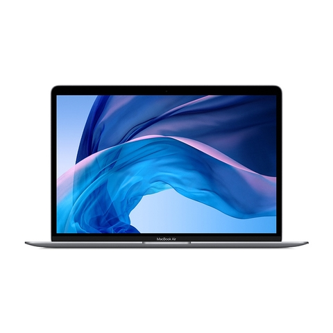 Macbook Air 13 inch 2018 MRE92 Gray Cũ 99% (i5/8GB/512GB)